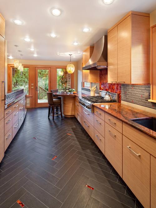 kitchen-floor-tile-16