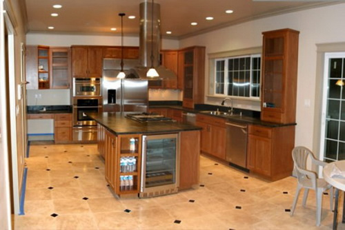 kitchen-floor-tile-17