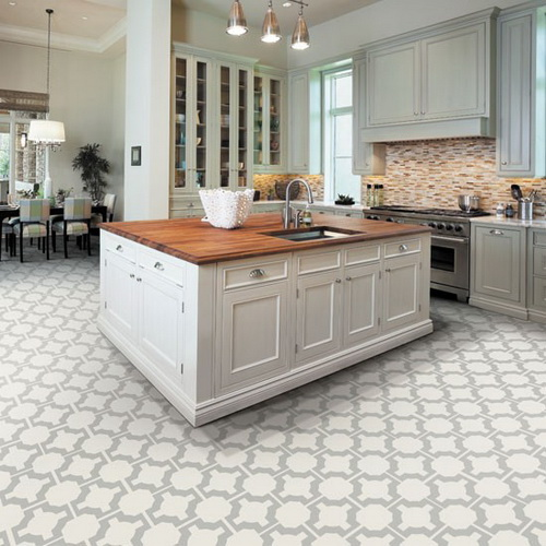 kitchen-floor-tile-18