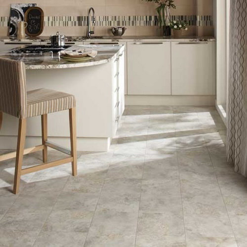 kitchen-floor-tile-19