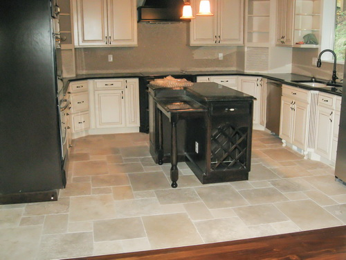 kitchen-floor-tile-20