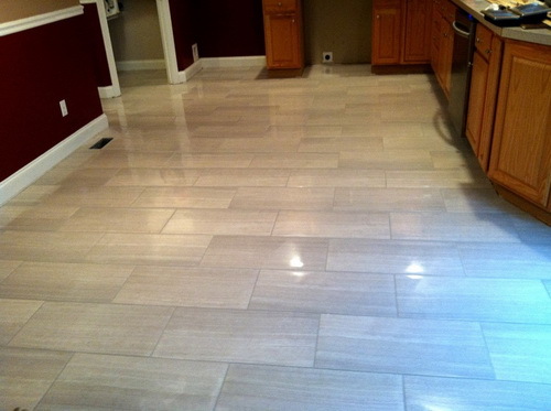 kitchen-floor-tile-21