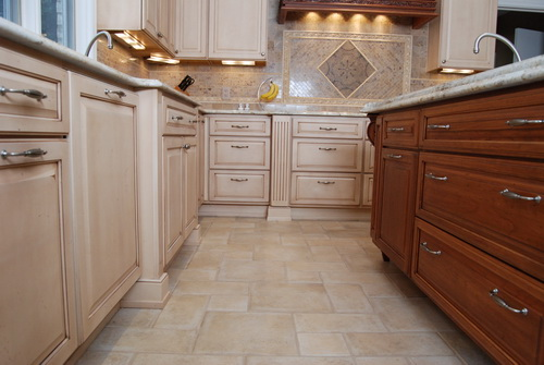 kitchen-floor-tile-22