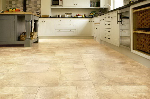 kitchen-floor-tile-24