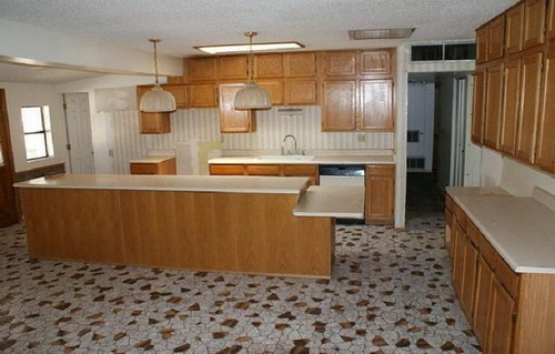 kitchen-floor-tile-25