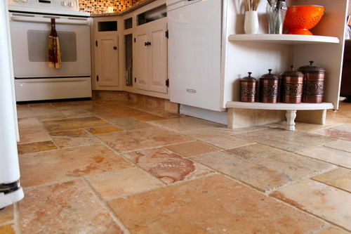 kitchen-floor-tile-4