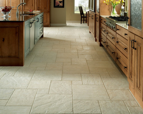 kitchen-floor-tile-5