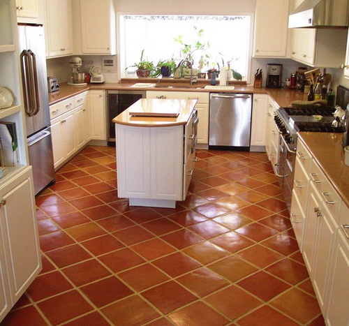 kitchen-floor-tile-6
