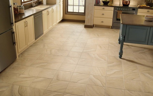 kitchen-floor-tile-7