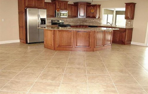 kitchen-floor-tile-8