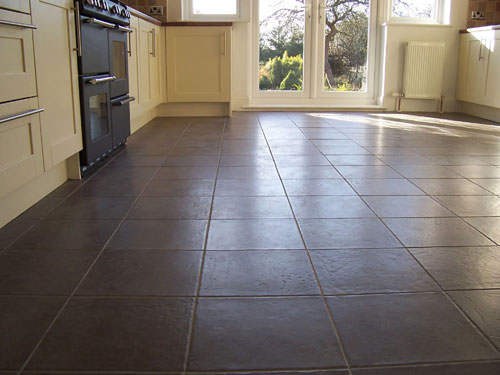 kitchen-floor-tile-9