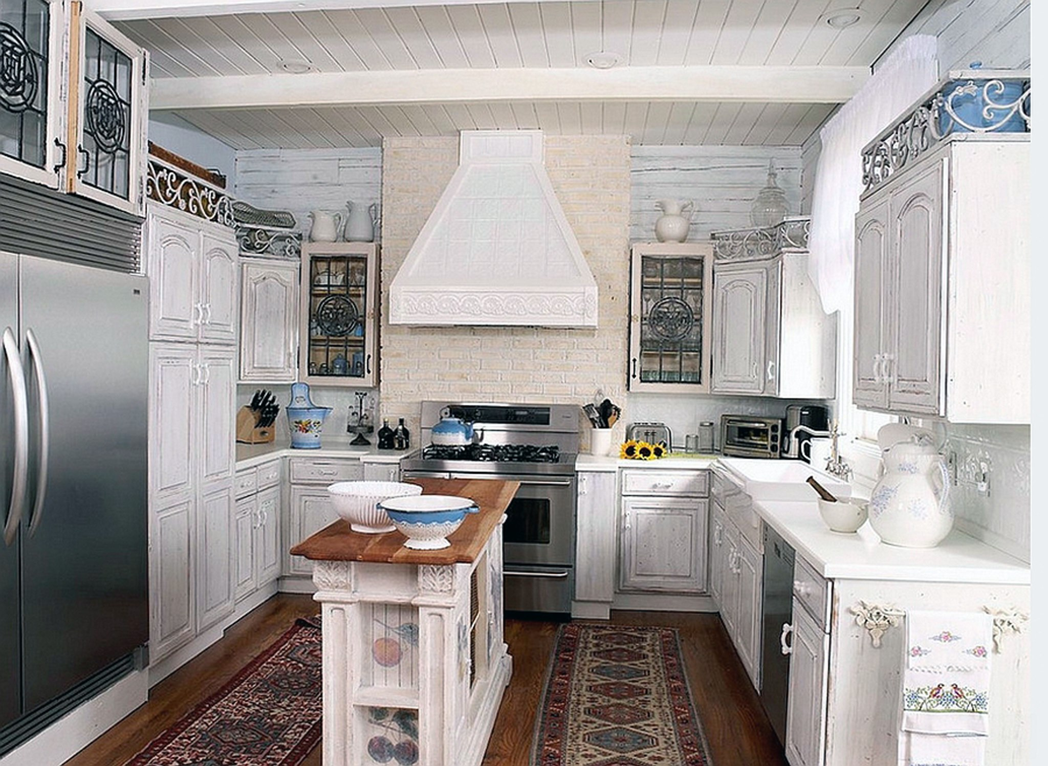 L Shaped Kitchen Rug 20 Tips For Buying Home Design Ideas
