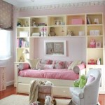 Little girl room ideas pinterest