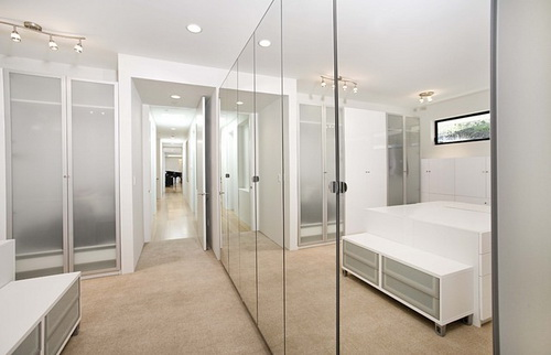 mirrored-closet-doors-ikea-11