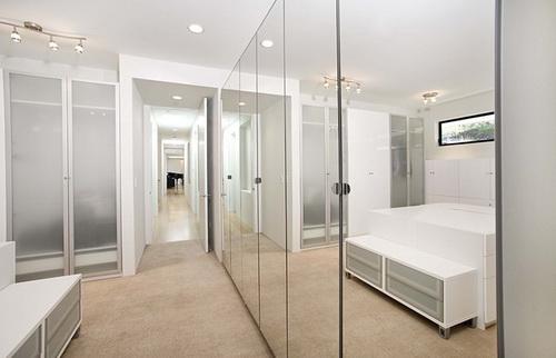 mirrored-closet-doors-ikea-11