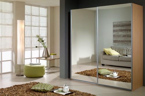 mirrored-closet-doors-ikea-13