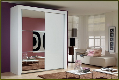 mirrored-closet-doors-ikea-14