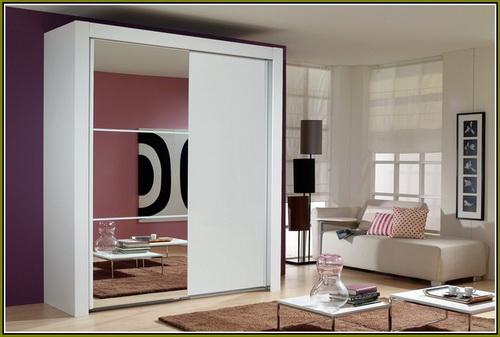 mirrored-closet-doors-ikea-14