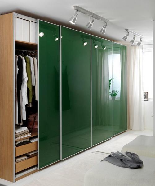mirrored-closet-doors-ikea-15