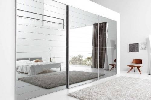 mirrored-closet-doors-ikea-16