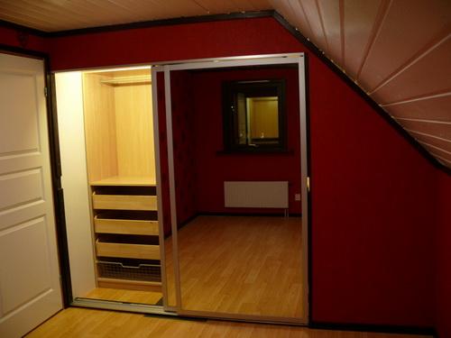 mirrored-closet-doors-ikea-17