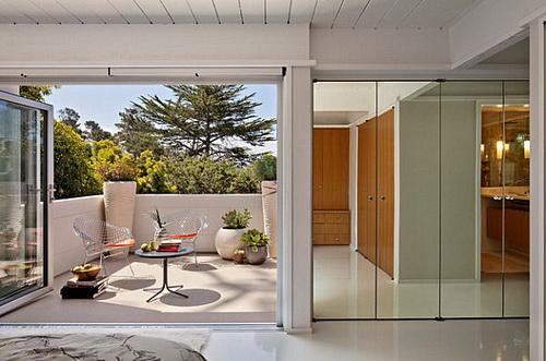 mirrored-closet-doors-ikea-19