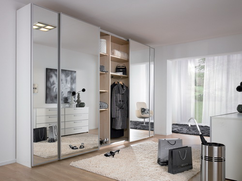 mirrored-closet-doors-ikea-20
