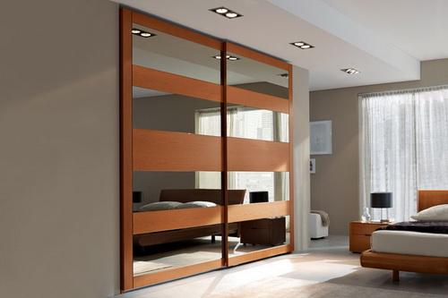 mirrored-closet-doors-ikea-21