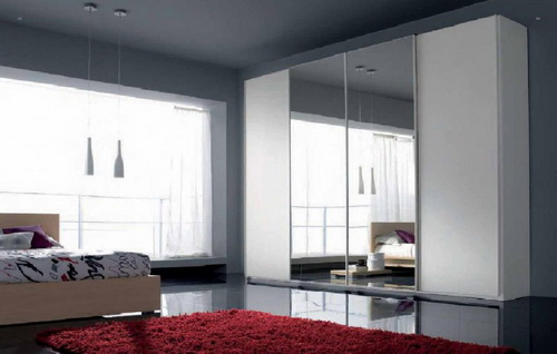 mirrored-closet-doors-ikea-22