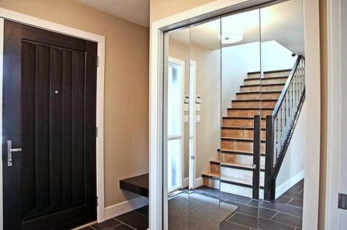 mirrored-closet-doors-ikea-24