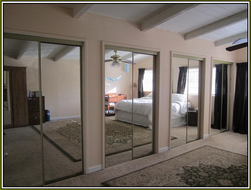 mirrored-closet-doors-ikea-25