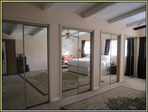 mirrored-closet-doors-ikea-25