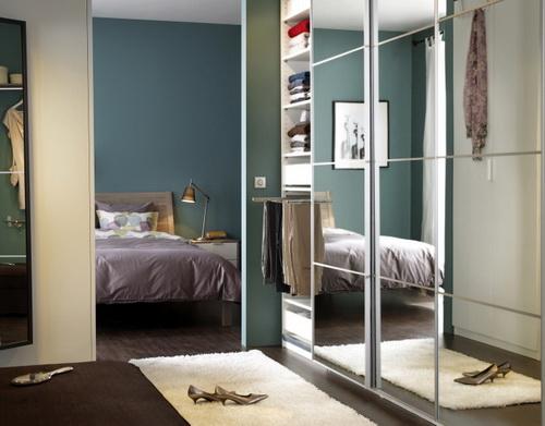 mirrored-closet-doors-ikea-7