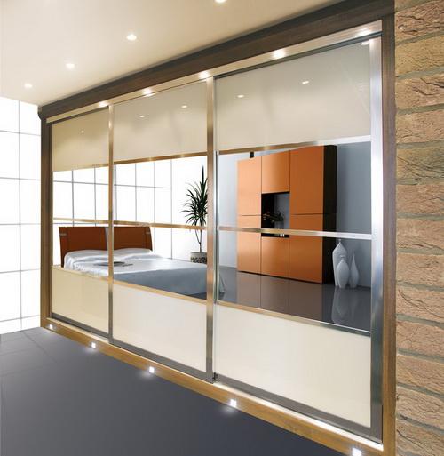 mirrored-closet-doors-ikea-8