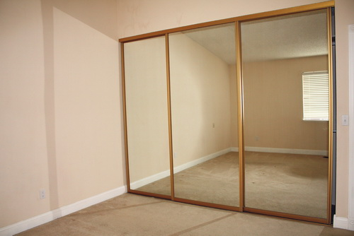 sliding mirror closet doors ikea