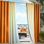 Attic bedroom closet ideas – 18 tips to rich harmony
