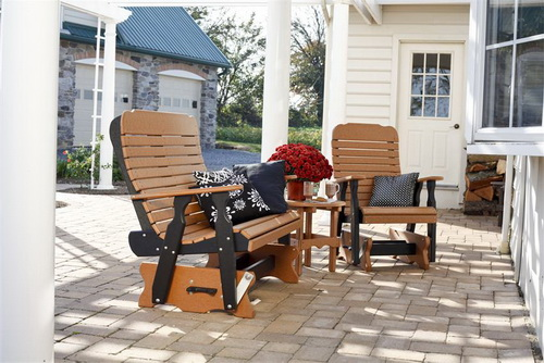 patio-furniture-gliders-photo-13