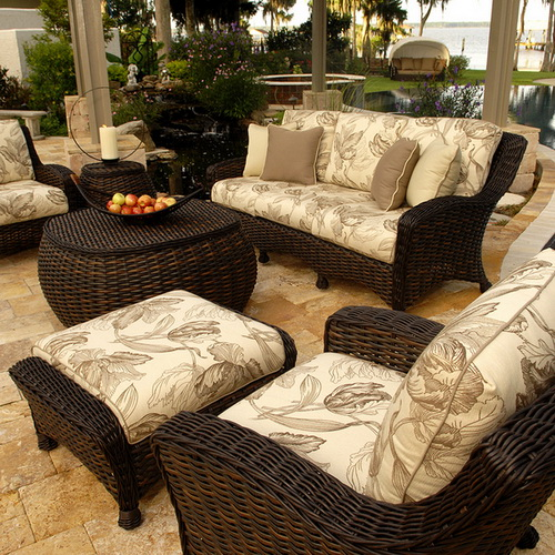 patio-furniture-gliders-photo-17