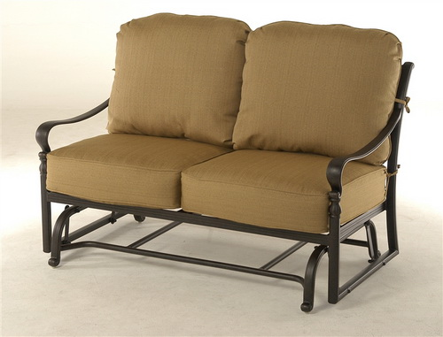 patio-furniture-gliders-photo-18