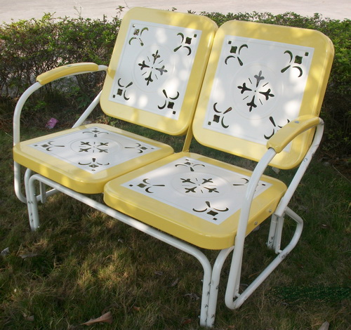 patio-furniture-gliders-photo-20
