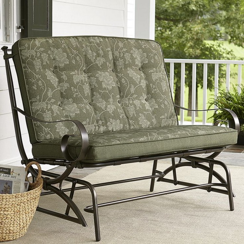 patio-furniture-gliders-photo-23