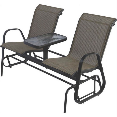 patio-furniture-gliders-photo-25