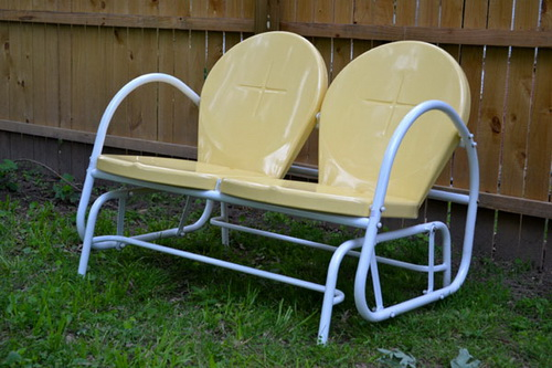 patio-furniture-gliders-photo-6