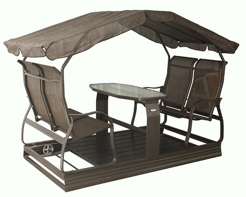 patio-furniture-gliders-photo-7