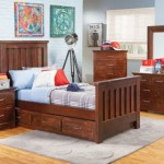Bedroom furniture ideas minecraft – 10 methods to make it real!