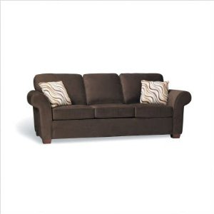 Sleeper sofa amazon