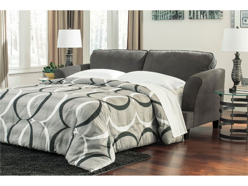 sleeper-sofa-amazon-photo-10