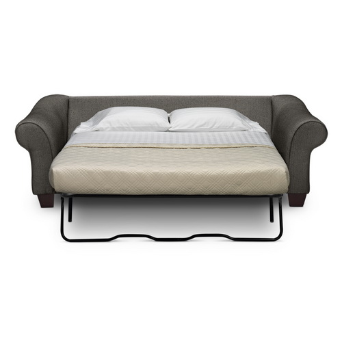 sleeper-sofa-amazon-photo-11