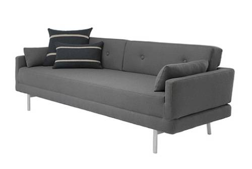 sleeper-sofa-amazon-photo-12