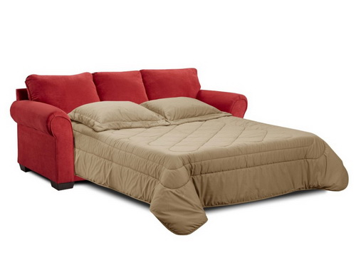 sleeper-sofa-amazon-photo-13